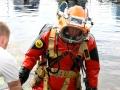 Båtens dag 2008